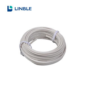 Wire for cold room