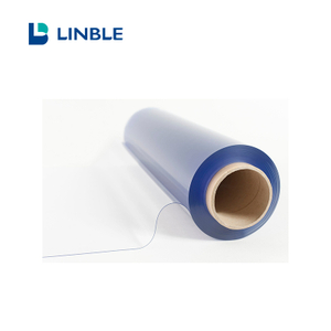 Water-proof PVC film